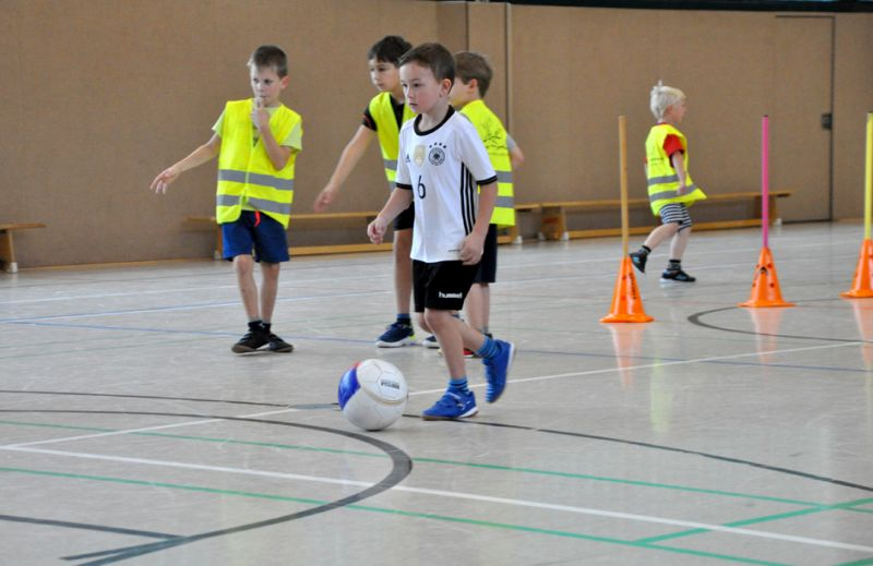 tl_files/EVENT - Diverse/Bild KJSV_Soccer-Camp_1.jpg